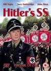 Hitler's SS - A Portrait of Evil - DVD