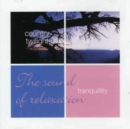 Tranquility - Country Twilight - CD