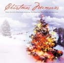 Christmas Memories - CD