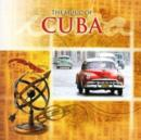 World of Music: Cuba - CD
