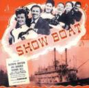 Showboat - CD
