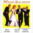 High Society - CD