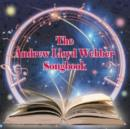 The Andrew Lloyd Webber Songbook - CD