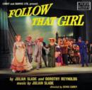 Follow That Girl - CD