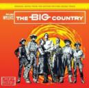 The Big Country - CD