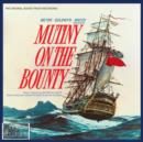 Mutiny On the Bounty - CD