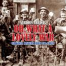Oh, What a Lovely War: Original Singers from 1914-1918 - CD
