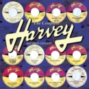 The Complete Harvey Records Singles - CD