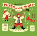 Prokofiev: Peter and the Wolf - CD