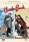 Uncle Buck - DVD