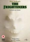 The Frighteners - DVD