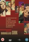 Douglas Sirk Collection - DVD