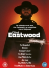 Clint Eastwood: The Collection - DVD