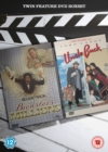 Brewster's Millions/Uncle Buck - DVD