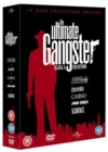 Ultimate Gangster Collection - DVD