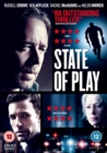 State of Play - DVD