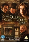 The Old Curiosity Shop - DVD