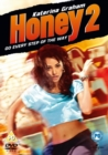 Honey 2 - Blu-ray