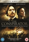 The Conspirator - DVD