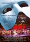 The Phantom of the Opera at the Albert Hall - 25th Anniversary - DVD