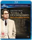 To Kill a Mockingbird - Blu-ray