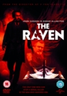 The Raven - DVD