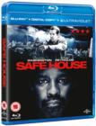 Safe House - Blu-ray