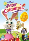Here Comes Peter Cottontail: The Movie - DVD