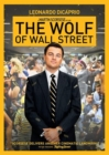 The Wolf of Wall Street - DVD