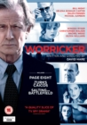 The Worricker Trilogy - DVD