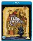 The Dark Crystal - Blu-ray