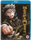 Black Clover: Season 1 - Part 1 - Blu-ray