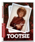 Tootsie - The Criterion Collection - Blu-ray