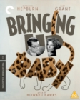 Bringing Up Baby - The Criterion Collection - Blu-ray