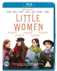 Little Women - Blu-ray