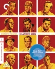 12 Angry Men - The Criterion Collection - Blu-ray