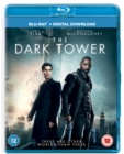 The Dark Tower - Blu-ray