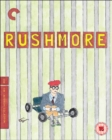 Rushmore - The Criterion Collection - Blu-ray