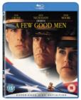 A   Few Good Men - Blu-ray