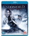 Underworld: Blood Wars - Blu-ray