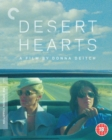 Desert Hearts - The Criterion Collection - Blu-ray