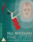 King of Jazz - The Criterion Collection - Blu-ray