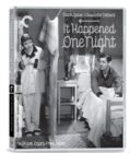 It Happened One Night - The Criterion Collection - Blu-ray