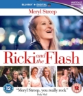 Ricki and the Flash - Blu-ray