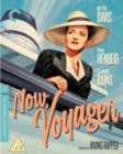 Now Voyager - The Criterion Collection - Blu-ray