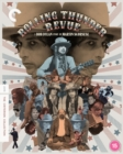 Rolling Thunder Revue - The Criterion Collection - Blu-ray
