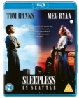 Sleepless in Seattle - Blu-ray