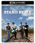 Stand By Me - Blu-ray