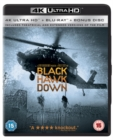 Black Hawk Down - Blu-ray