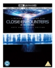 Close Encounters of the Third Kind - Blu-ray